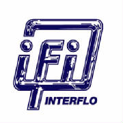 Interflo Industries